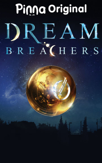 Dream Breachers